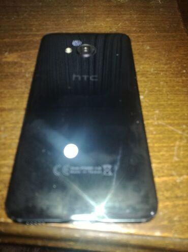 Elektronika - Vranje: HTC