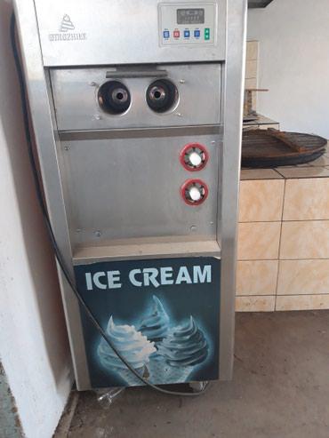 Продаю марожный фризер отл состаяние 1сезон работал в Семеновка
