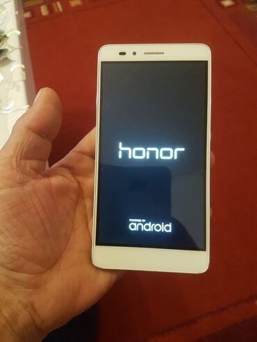 Huawei ets 388 - Srbija: Huawei honor 5x dual sim sve mreže stanje telefona imate na