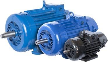 электроинструменты перемотка электродвигателей в Кыргызстан: Ремонт электродвигателей! Опыт работы более 30 лет