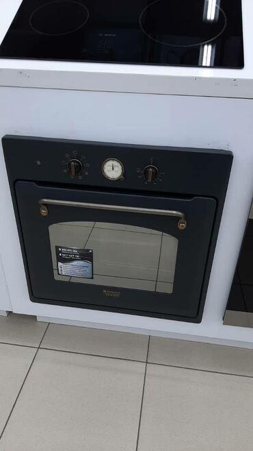 сколько стоит ноутбук бу в Кыргызстан: Сколько стоит установка духовки