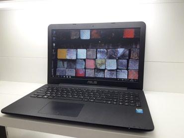 Продаю ноутбук: Asus X554L в Бишкек