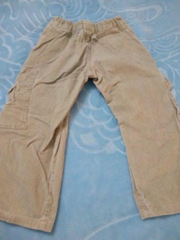 Pantalone za decu br 3 - Subotica