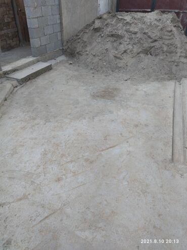песок в мешках в Кыргызстан: Песок продаём,мешок цена