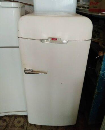 джостик для телефона в Кыргызстан: | Б/у Однокамерный | Белый холодильник Зил