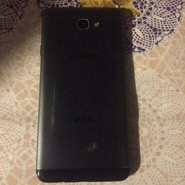 Samsung-9082 - Azərbaycan: Telfon satlir