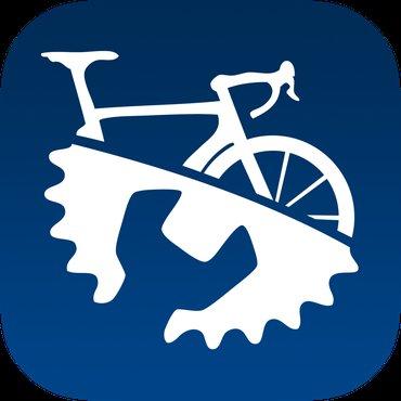 Velomaster   Ремонт велосипедов от детских до взрослых   Сборка в Бишкек