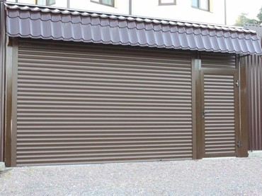 Услуги - Теплоключенка: Окна, Двери, Витражи | Установка, Регулировка, Ремонт