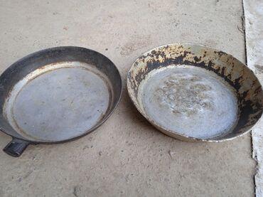 Продаю сковородки сковородка сковорода Состояние видно по фото