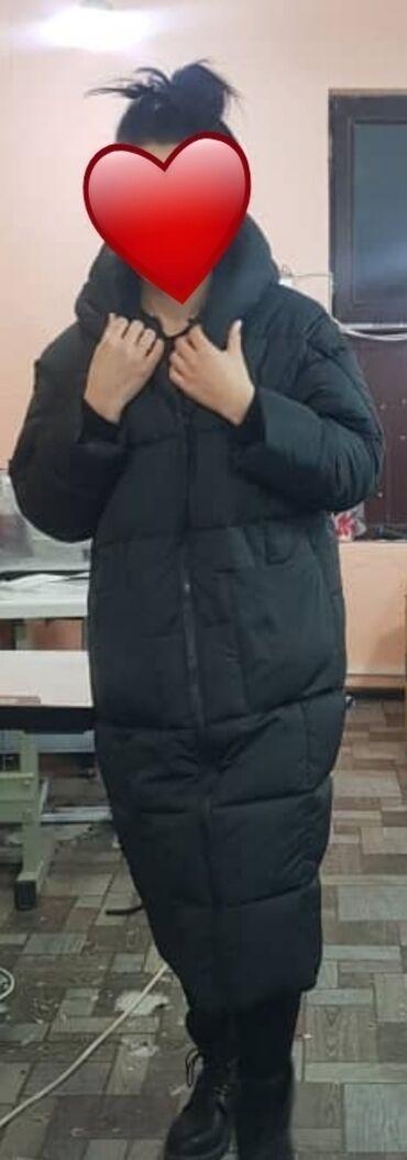 Куртка 2500сом 46 размер Платья 1500сом 44размер