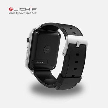Smart watch gt88 Цена с доставкой до Бишкека 3110 сом На заказ в Бишкек