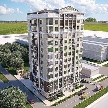 Продается квартира: 3 комнаты, 109 кв. м
