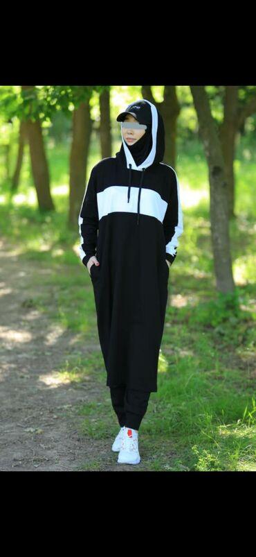 спортивный в Кыргызстан: Спортивный костюм, размер 44 до 50