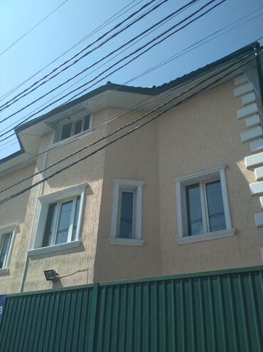 посуточно в Кыргызстан: Гостиница Бишкек посуточная гостиница Квартира посуточно 1