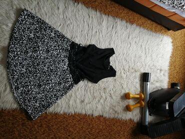 Lepa svecana haljina!!!