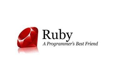 Курс по языку программирования Ruby. в Bakı
