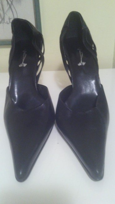 . nove cipele. 40