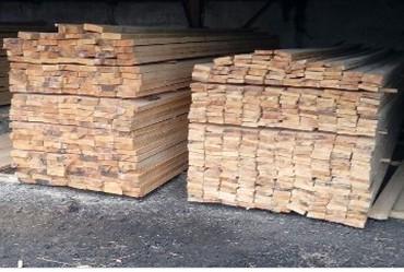 строительные-леса-железные в Кыргызстан: ЛЕС ОПТОМ И В РОЗНИЦУ БИШКЕК