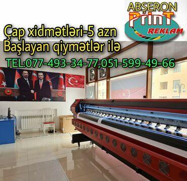 avto elektrik - Azərbaycan: Bütün xidmətlərimizə ENDİRİM. YÜKSƏK KEYFİYYƏTMünasib qiymət Tel