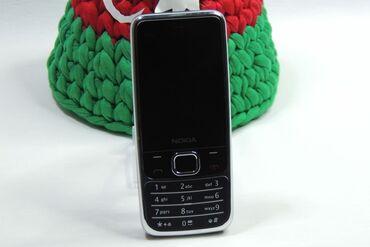nokia e7 в Азербайджан: Nokia 6700