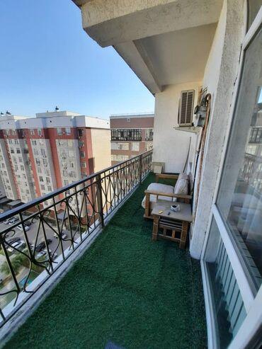суточный квартира in Кыргызстан | ПОСУТОЧНАЯ АРЕНДА КВАРТИР: Посуточно квартира сутки Жд вокзал суточная квартира гостиница Для