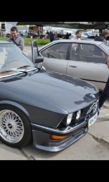 Автозапчасти в Тюп: Куплю запчасти на авто бмв акула помпа и ходовку 1985 год авто на