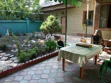 Продаю 2-этажный дом 180 кв.м с евроремонтом Во дворе сауна 50 кв.м Уч