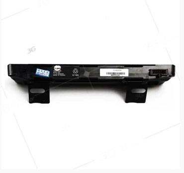Asus j102 - Srbija: Baterija za laptop Asus A32-S3Kompatibilnost: A31-S3 A32-S3 Asus S300