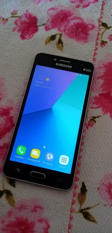 Samsung-8 - Азербайджан: Tezeden secilmir usta gormuyub samsung j2 yaddaş 8 GB