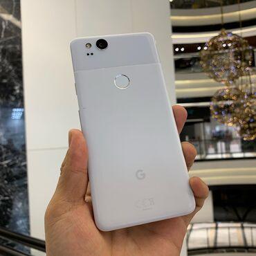 Google pixel 2   128gb white   состояние отличное   цена 10500   лучш