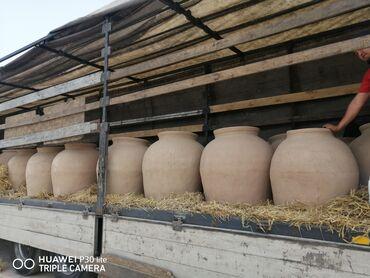 газовые горелки для котлов в бишкеке в Кыргызстан: Очок | Монтаж