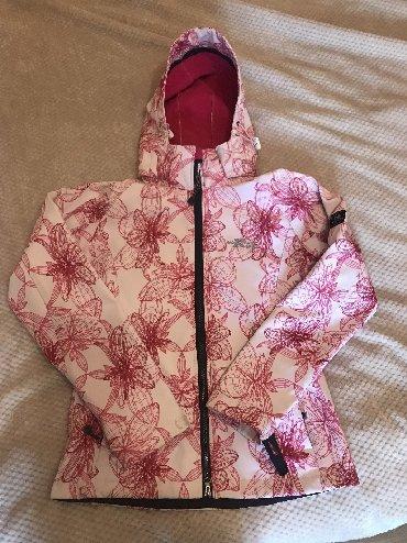 купить сенсорный диспенсер для жидкого мыла в Кыргызстан: Куртка windstopper Размер М