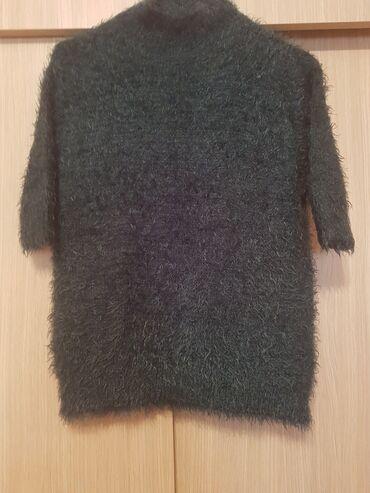 Zimske helanke pantalonemoderna zelena boja esirina - Srbija: Rolka, boja- zad zelena