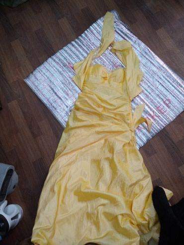 Вечерние платья из Европы оптом .. в Шопоков