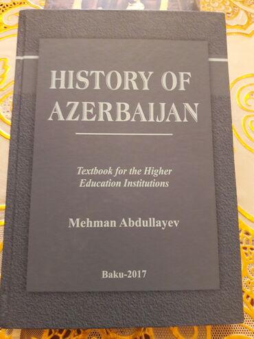 Tefal azerbaijan - Azərbaycan: History of Azerbaijan