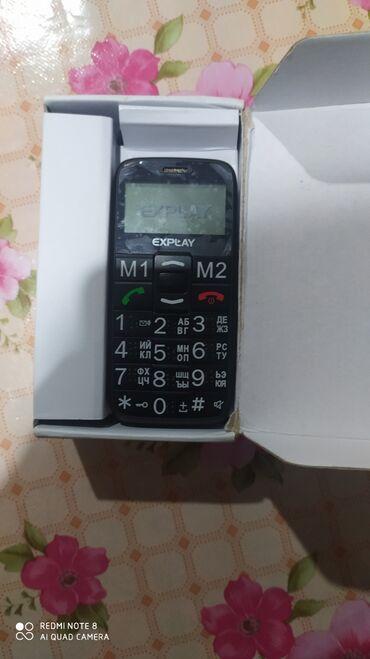 Yeni iPhone 12 Pro
