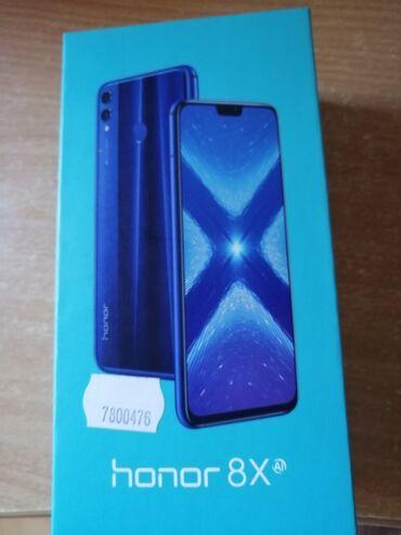 Huawei honor 6 - Srbija: Na prodaju Honor 8xRam 4GBRom 64GBU odlicnom stanju, ocuvan bez