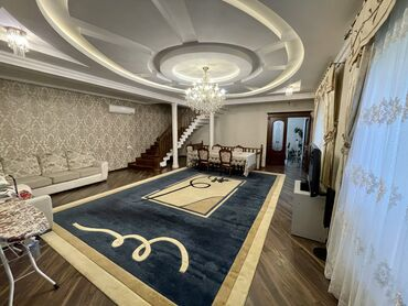 бу мебель in Кыргызстан | ДИВАНЫ: 404 кв. м, 7 комнат, Гараж, Утепленный, Теплый пол
