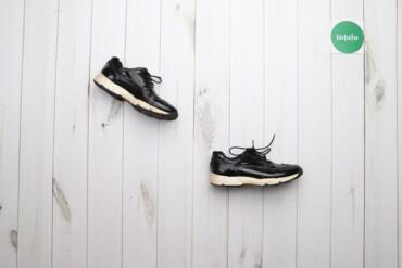 Женская обувь - Украина: Жіночі лакові кросівки, р. 37   Довжина підошви: 25 см  Сан гарний, є