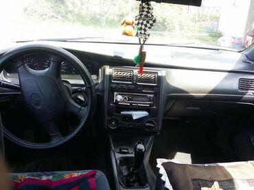 Toyota Carina 2 л. 1997 | 200000 км