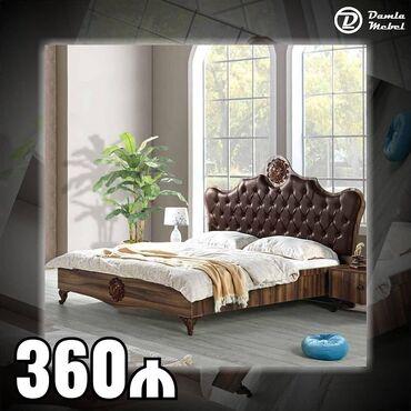 baki tekstil fabriki elaqe - Azərbaycan: Orginal Damla fabriki Taxt 360 manat. Matras hədiyyə🎁ölçü 200x160