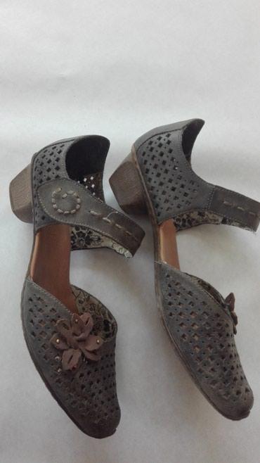 Вся обувь 39р. в Бишкек - фото 2