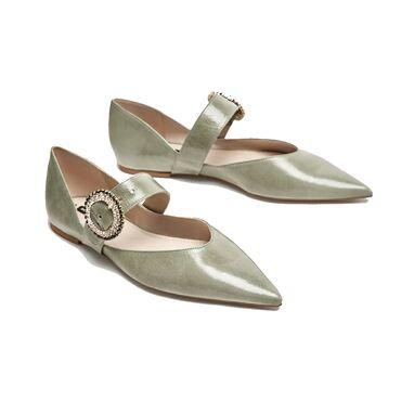 Туфли лодочки Zara(38 размер)Идеальное состояние, не носили. Не