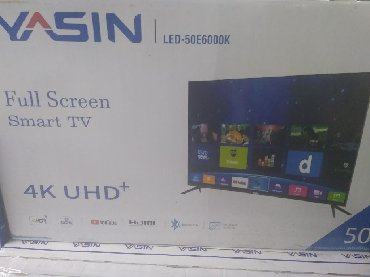 Телевизоры   Прямо со склада  3 года Гарантия  По городу доставка бесп