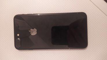 индюк черный принц в Кыргызстан: IPhone 7 Plus | 32 ГБ | Черный (Jet Black) | Б/У | С документами