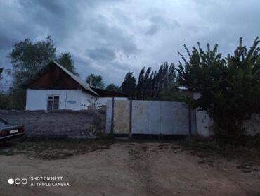 Продажа, покупка домов в Корумду: Продам Дом 40 кв. м, 1 комната