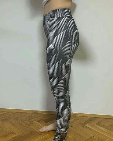 Top  Najlepsi i najveci izbor helanki  S M L XL Likra 1700din