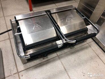 Грильприжимной hurakan hkn-pe44r предназначен для обжаривания стейков