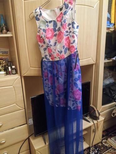 вещи-разное в Кыргызстан: Платье Турция за 300,разгружаю гардеробмного разных вещичку за