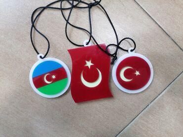 Profil Ucun Bayraq Sekilleri Azərbaycan Lalafo Az